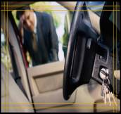 Super Locksmith Services Gloucester City, NJ 856-348-3745